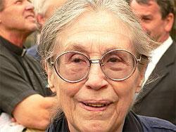 Foto: www.arbeiterfotografie.com