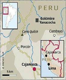 Cajamarca_01