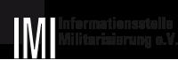 IMI-Logo_01